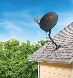 Excede offers more speed than other satellite internet providers. Compare their pricing, packages and more to see if it's the best satellite internet provider.