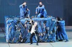 Andreas Kriegenburg opera - Cerca con Google