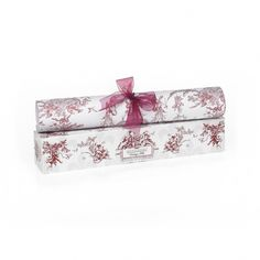 Give A Lovely Scented Boost To Any Drawer Or Shelf By Lining It