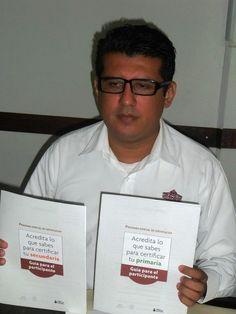 Amas de Casa, las que más Buscan Terminar Estudios de Educación Básica en Tapachula http://noticiasdechiapas.com.mx/nota.php?id=85841 …