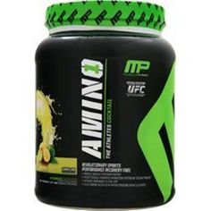 You end up saving more with our better quality items! MUSCLE PHARM Amino 1 in .94 - 1.47 lbs better quality save U more buy 1 or 2  #MUSCLEPHARMAmino1