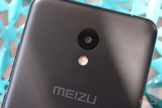 Meizu 15 Plus Visits Geekbench With Android 7.0 & 6GB Of RAM #Android #Google