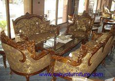 kursi tamu romawi terbuat dari kayu jati pilihan,harga murah,untuk pemesanan satu set kursi tamu romawi hubungi 082333008692/081325273639