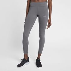 """Nike Epic Lux Women's 25.5\"""" Running Tights"""