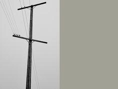 thomas-schüpping-zzyzx-electric-poles4@thomas.schuepping.de