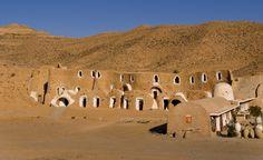 Desert Cave Hotel - Part underground refuge, part desert oasis, few properties delve as deep into the Australian Outback as the Desert Cave Hotel.