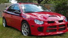 tricked out 2003 dodge neon - Google Search