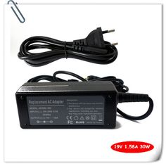 17578 best laptop accessories images on pinterest laptop cheap laptop charger buy quality directly from china ac adapter laptop suppliers ac adapter laptop charger for hp mini power supply cord fandeluxe Choice Image