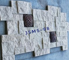 #stone #Mosaic_Tiles with #Brass #metal specially for #tvunitwall  We are manufacturer and exporter of #naturalstone  #paving #stonewallcladding and natural stone product. Please contact to +91-9828830006 jaistones@gmail.com www.sandstonepaving.co.in  #wallcladdingstonetiles #wallcladding #stonetilesdesign #stonepanels #stonemosaic #patio #stackedstone #culturedstone #sandstone #indiansandtone #indianslate #slate #limestone #indianstone #interior #exterior #wall #walldecor #walldesign…