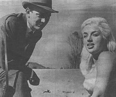 1960 - Scent of Mystery, Diana Dors Diana Dors, Mystery, Singer, Singers
