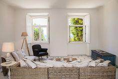 living room par Home Staging Factory