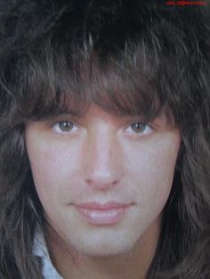 Richie Sambora Photo: This Photo was uploaded by Find other Richie Sambora pictures and photos or upload your own with Photobucket free image a. Love Band, Great Bands, Ricky Dicky, Bon Jovi Always, 80s Hair Bands, Best Guitarist, Glam Metal, Most Handsome Men, Jon Bon Jovi