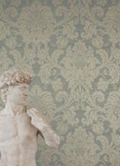 Products | Wallpapers | Classic Damask Wallpapers | Zoffany