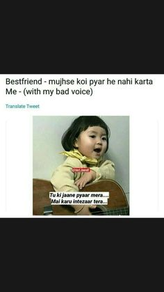 Me Quotes Funny, Best Friend Quotes Funny, Bff Quotes, Sarcastic Quotes, Jokes Quotes, Attitude Quotes, Latest Funny Jokes, Funny School Jokes, Very Funny Jokes