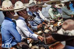 Charreria, tradición y corazón de México