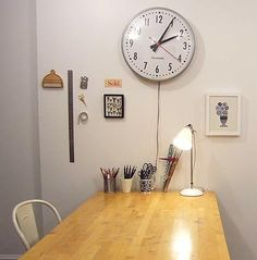 Office 47-lusk