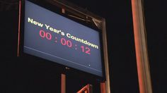 Mt. Olive celebrates New Year's Eve with annual pickle drop | News  - WCTI NewsChannel 12