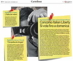 www.italialiberty.it/concorsofotografico