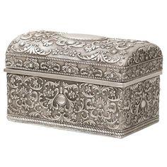 trinket box - Google Search