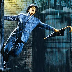 Feb 2, 1996: Gene Kelly dies.On this day in 1996, the dancer, actor and choreographer Gene Kelly dies at the age of 83, at his home in Beverly Hills, California.Born in Pittsburgh in 1912, Kelly graduated with a degree in economics from the University of Pittsburgh during the Great Depression. With jobs scarce, he worked at a dancing school partly owned by his mother, who had insisted that all of her five children take music and dance lessons throughout their childhood. On the side, he ...