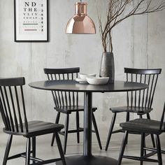 Just brought 3 of these 'edie' pendant lights for our breakfast bar. So in loveeee! $89 from freedom.
