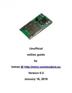 unofficial_sd2iec_guide