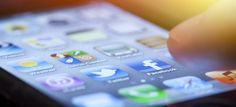 How to use less data on your smartphone