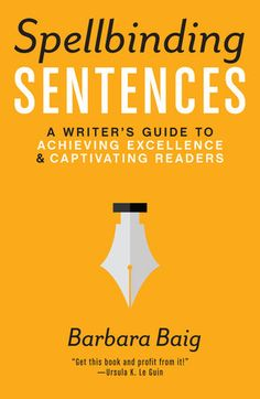 Adverbs, P90x, Writing A Book, Writing Ideas, Writing Corner, Creative Writing, Nonfiction, Books Online, Penguin