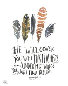 Psalm 41:4 - My Daily Bread