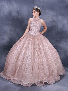 Ball Gowns, Formal Dresses, Fashion, Party Dresses, Ballroom Gowns, Dresses For Formal, Moda, Ball Gown Dresses, Formal Gowns