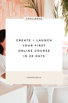 Take our Kajabi Hero Challenge where we'll walk you step-by-step through everything you need to do to become a Kajabi Hero in 28 days! Business Advice, Business Planning, Online Business, Business Marketing, Online Marketing, Digital Marketing, 28 Day Challenge, Schools First, Online Income