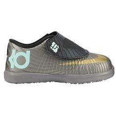 e31048de222 32 Best shoes for justyn images