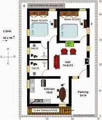 Narrow house designe homes pinterest planos planos for 25x30 house plans