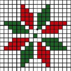 Tiny Cross Stitch, Cross Stitch Borders, Cross Stitch Designs, Cross Stitching, Cross Stitch Embroidery, Embroidery Patterns, Cross Stitch Patterns, Hand Embroidery, Cross Stitch Christmas Cards