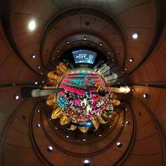 #gasteig #kino #gasteigmünchen #mittelmeerfilmtage #dokfest #munich #münchen #alspaulüberdasmeerkam #paul #philharmonie #carlorffsaal #carlamerysaal #kinoasyl #kultur #culture #bavaria #kino #kinofilm #flüchtlinge #mittelmeer #360photo #jakobpreuss #paulnkaman #360pano #lifeallin #explorein360 #lifeis360 #tinyplanet