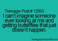teenagers are so depressing! oh im a teenager :( i dont want to be depressing and hate myself.god teenagers are so depressing! oh im a teenager :( i dont want to be depressing and hate myself. Teenager Quotes, Teen Quotes, Now Quotes, Life Quotes, Funny Relatable Memes, Funny Quotes, Relatable Posts, Random Quotes, Relatable Teenager Posts Crushes
