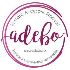 Pachet papetarie nunta Malva - Accesorii nunta Adebo Design Wedding, Design, Valentines Day Weddings, Weddings, Marriage, Chartreuse Wedding
