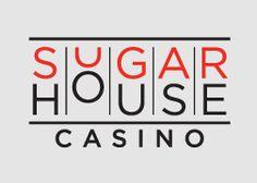 SugarHouse Casino Job Application 2015  #hiring #jobs