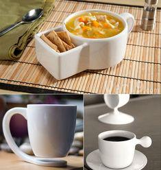 11 Creative and Playful Mug Design