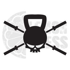 Crossfit Logo, Crossfit Shirts, Monogram Shirts, Fitness Logo, Future Tattoos, Tattoo Sketches, Skull Art, Werewolf, Logos