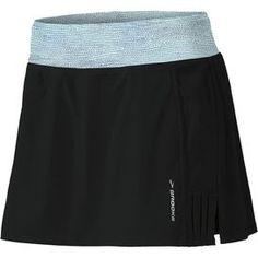Women's running skirt: Brooks Glycerin Skort