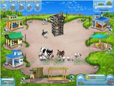 Norton internet security 2017 rus trial reset box v Farm Frenzy, Norton Internet Security, Photoshop Cs5, You Gave Up, Clash Of Clans, Top Free, Free Games, Country Life, Arcade Games