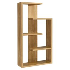 You'll love the Hampshire Book Case at Wayfair.co.uk - Great Deals on all Office  products with Free Shipping on most stuff, even the big stuff.