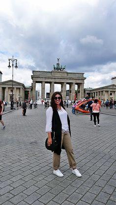 Berlin Fashion Week - Green Showroom and Ethical Fashion Show Berlin Fashion, Ethical Fashion, Showroom, Fashion Show, Green, Sustainable Fashion, Fashion Showroom