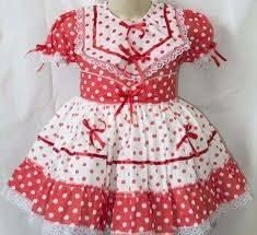 Cute Little Girl Dresses, Cute Outfits For Kids, Toddler Girl Dresses, Baby Outfits, Cheap Dresses, Cute Dresses, Girls Dresses, New Dress For Girl, Baby Frocks Designs