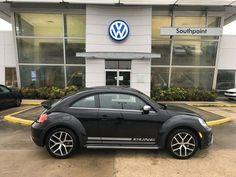 Search Volkswagen Inventory at Southpoint Volkswagen for Atlas, Beetle, Beetle Convertible, Beetle Décapotable, e-Golf, Golf, Golf Alltrack, Golf GTI, Golf R, Golf SportWagen, Jetta, New Beetle convertible, Passat, Tiguan