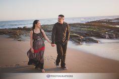 Beautiful Orange County Maternity | Long and Rosemarie Orange County, Maternity, Cover Up, Mood, Beach, Photography, Inspiration, Beautiful, Fashion