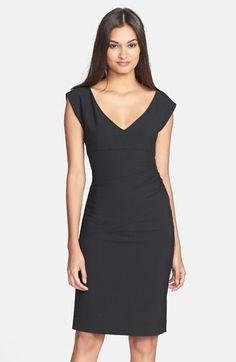 bf2265d913e17 74 Best My Style - Clothing - LBD images   Midi dresses, Black midi ...