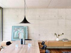 Beach Avenue, Elwood / Schulberg Demkiw Architects