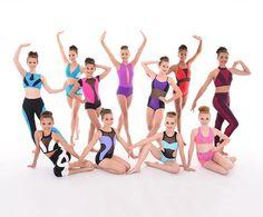Acro, Dance Costumes, Costume Ideas, Hip Hop, Ballet, Dresses, Vestidos, Hiphop, Dress
